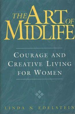 Art Of Midlife