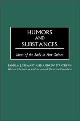 Humors And Substances