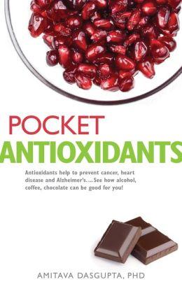 Pocket Antioxidants