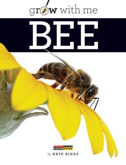 Bee (Grow with Me Series)