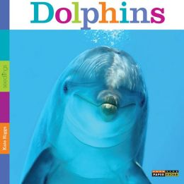 Seedlings: Dolphins