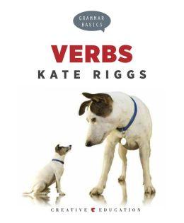 Grammar Basics: Verbs
