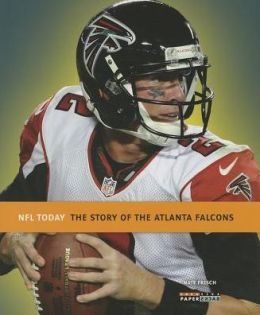 NFL Today: Atlanta Falcons