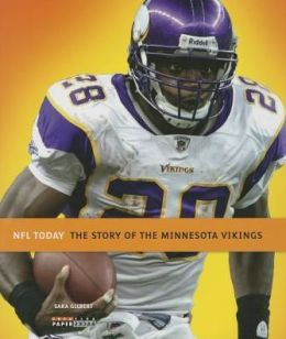 NFL Today: Minnesota Vikings