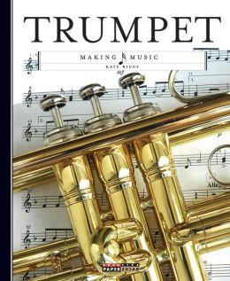 Making Music: Trumpet
