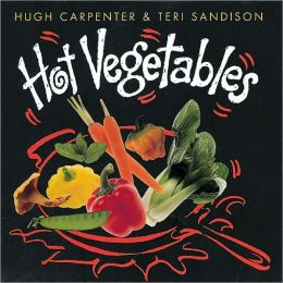 Hot Vegetables