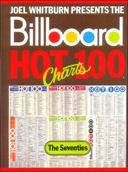 Billboard Hot 100 Charts - The Seventies