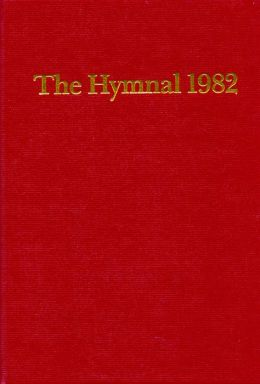 The Hymnal 1982 Singers, Red