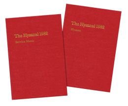 The Hymnal 1982 Accompaniment