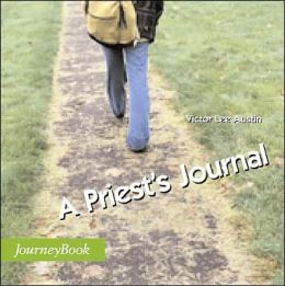 A Priest's Journal
