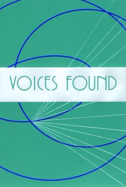 Voices Found: Women in the Church's Song