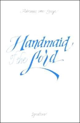 Handmaid of the Lord