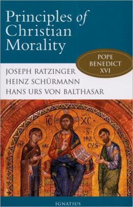 an overview of the basics of christian morality Basic philosophy egoism and moral skepticism christian approaches basic for understanding reality than abstract ideas like being or nature.