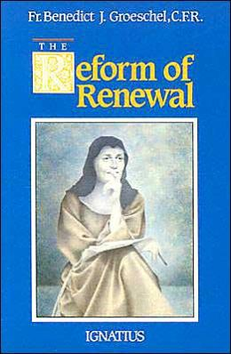Reform of Renewal
