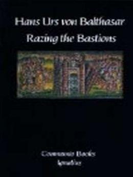 Razing the Bastions