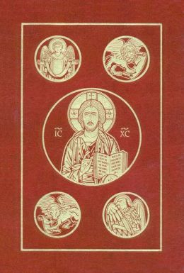 The Ignatius Bible: Revised Standard Version (RSV) / Catholic Edition 2