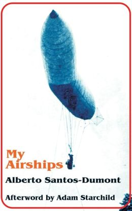 My Airships