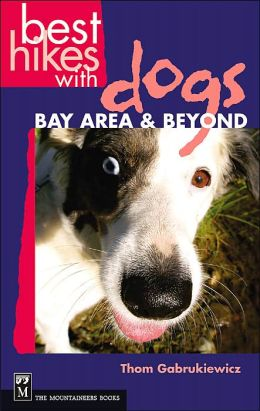 Best Hikes With Dogs: Bay Area and Beyond