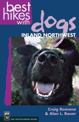 Best Hikes with Dogs: Inland Northwest