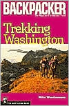 Trekking Washington