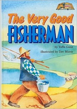 Very Good Fisherman