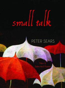 Small Talk: Selected Poems