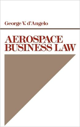 Aerospace Business Law