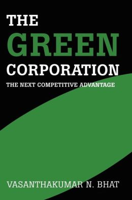 Green Corporation