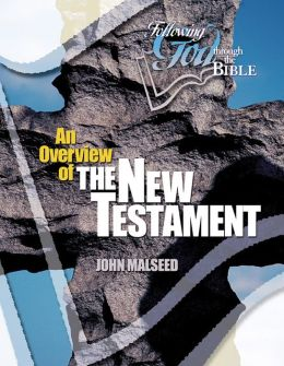 An Overview of the New Testament