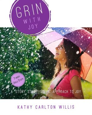Grin with Joy