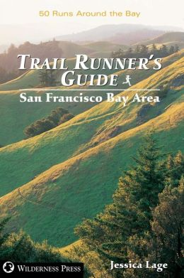 Trailrunner's Guide