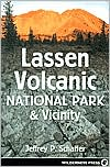 Lassen Volcanic National Park and Vicinity