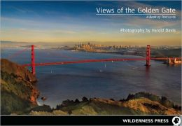 Views of the Golden Gate: A Book of Postcards