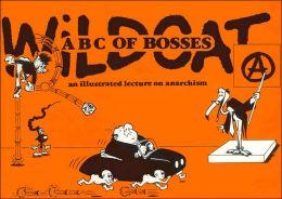 Wildcat: ABC of Bosses
