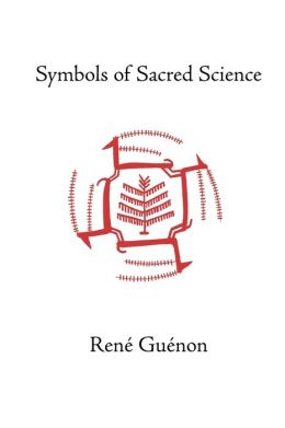 Symbols Of Sacred Science