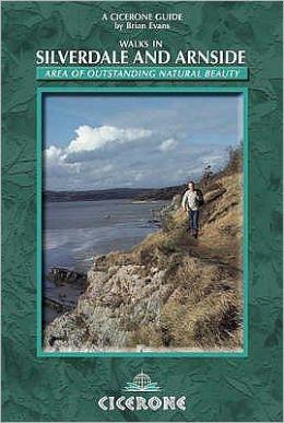 Walks Silverdale / Arnside: Area of Outstanding Natural Beauty
