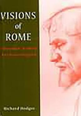 Visions of Rome: Thomas Ashby Archaeologist