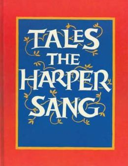 Tales the Harper Sang: Medieval Stories