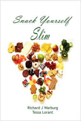 Snack Yourself Slim