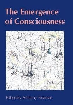 The Emergence of Consciousness
