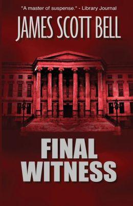 Final Witness