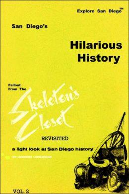 San Diego's Hilarious History