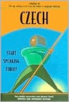 Czech: Start Speaking Today
