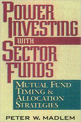 Power Investing with Sector Funds: Mutual Fund Timing and Allocation Strategies