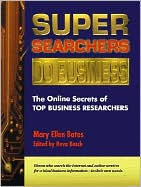 Do Business: The Online Secrets of Top Business Researchers