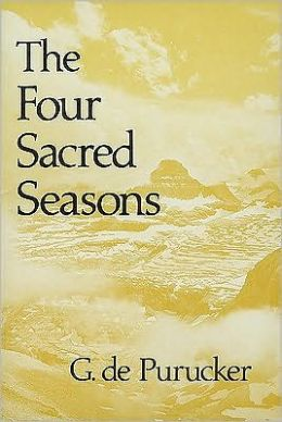 The Four Sacred Seasons