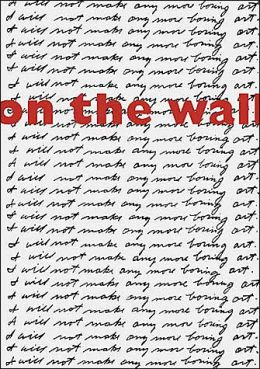 On the Wall: Contemporary Wallpaper