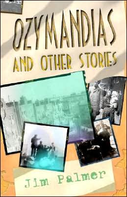 Ozymandias and Other Stories