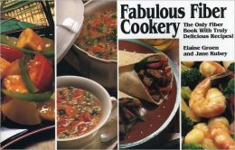 Fabulous Fiber Cookery