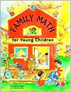 Family Math for Young Children : Comparing